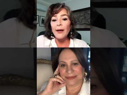 live-com-nádia-moreira,-do-canal-de-instagram-receber-com-charme