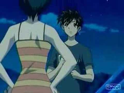 Suzuka - Love at First Sight