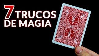 Download Magia 100 7 Mp3 & mp4