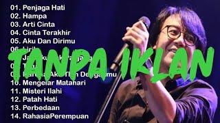 Ari Lasso - Full Album - Tanpa Iklan - Kompilasi