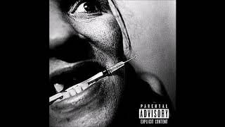 The Opioid Era ft. B.E.N.N.Y. The Butcher - FOUNDATION