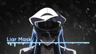 Video Nightcore-Akame Ga Kill Op 2 Full download MP3, 3GP, MP4, WEBM, AVI, FLV Agustus 2018
