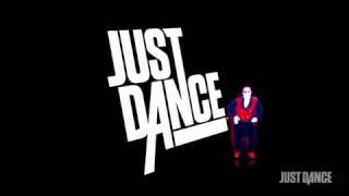 Just Dance 2 Wii - E3 2010: Trailer