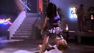 Video The Forbidden Dance 1990 Movie download MP3, 3GP, MP4, WEBM, AVI, FLV September 2018