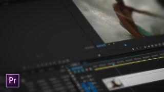 Замедление видео в Premiere Pro с помощью Twixtor, Frame Rate и Speed/Duration