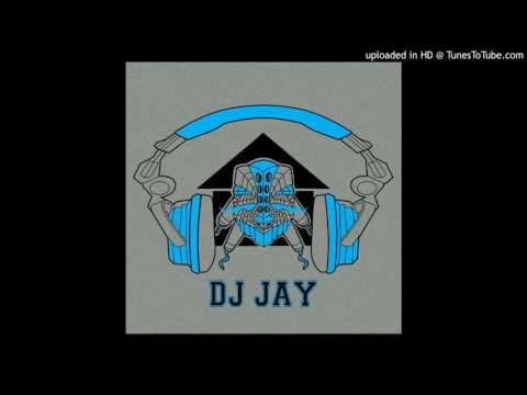 Demarco -Backaz (clean) Dj Jay Edit