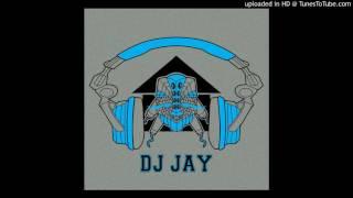 Demarco -Backaz (clean) Dj Jay Edit