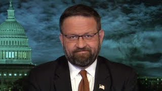 Sebastian Gorka, who is he and could he go next?
