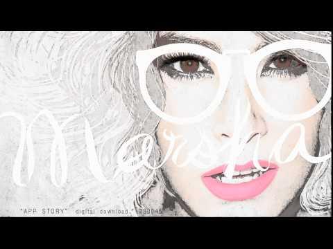 มาช่า Marsha - App Story [Official Single]