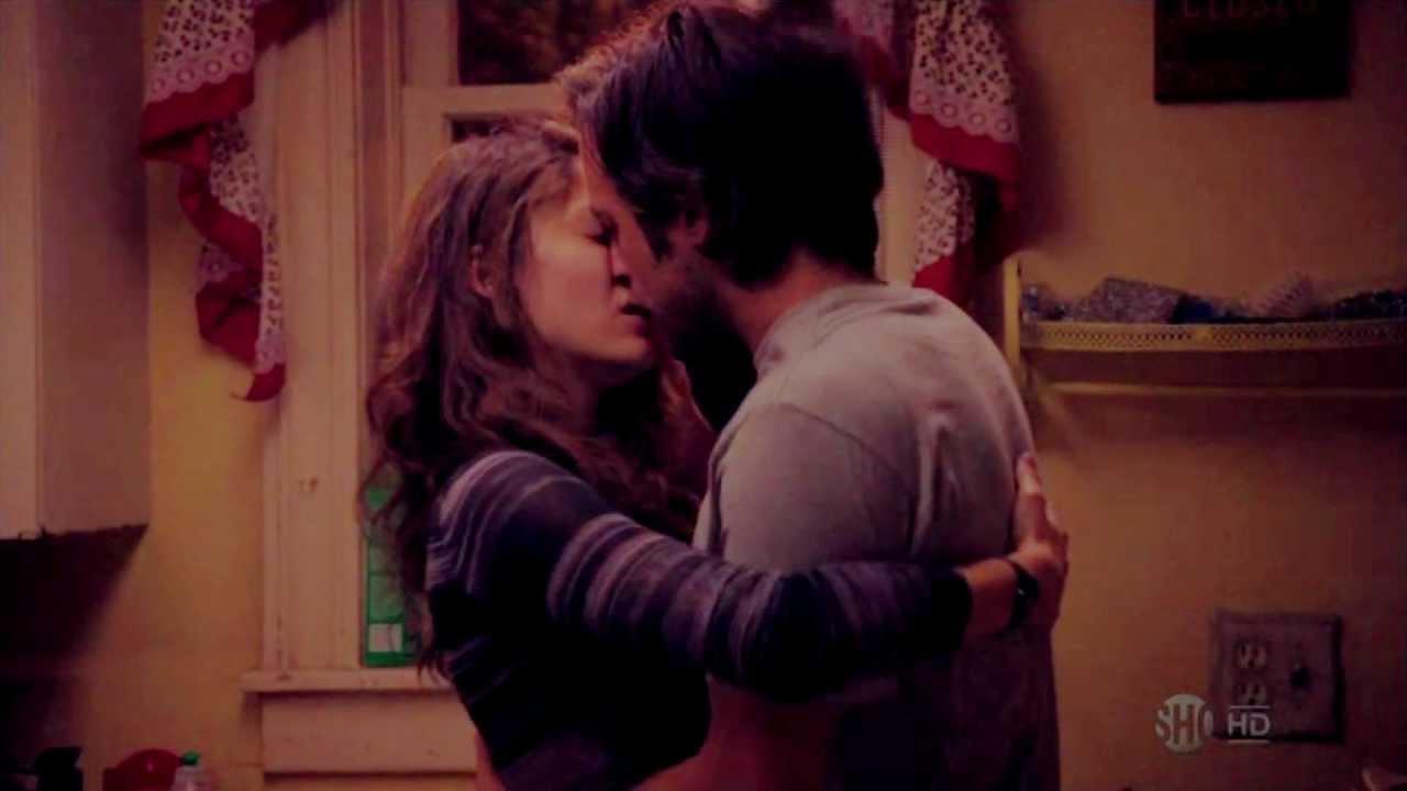 Fiona & Steve - Ne...