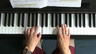 PIANO KIDS 2 - Donauwellen