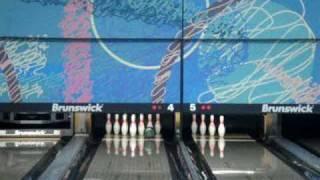 Bowling 1(, 2010-01-17T09:22:49.000Z)