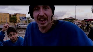 MC Sid - Karma de Davi (Prod. OKlebin)