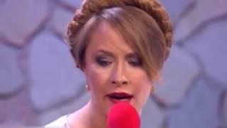 Вечерний Квартал - В палате тяжелобольной Тимошенко