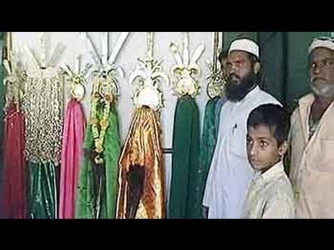 24 Hours: Muharram in Solapur (Aired: February 2005)