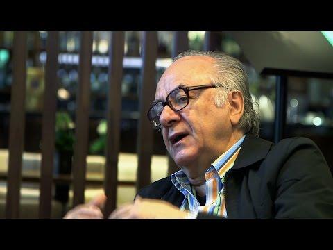 ¿Democratizar la democracia?. Boaventura de Sousa Santos.