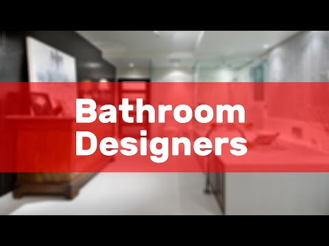 A Surprise Living Room Makeover By Jeremiah Brent! - Pickler & Ben from YouTube · Duration:  3 minutes 58 seconds