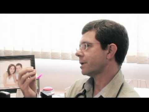 liver detox with garcinia cambogia