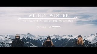 Within Winter