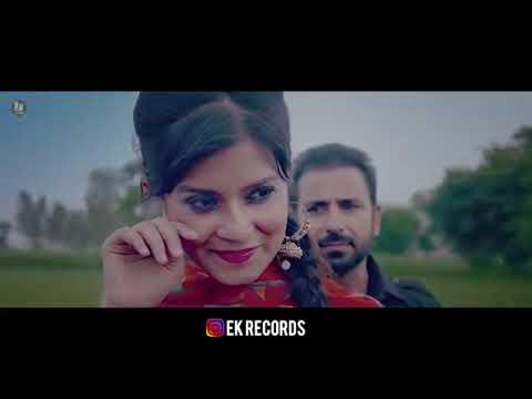 Download MB Punjabi Best Heart Broken Sad Song Mp3 MP3