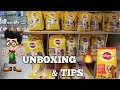 Pedigree 1.2kg unboxing | Pedigree review and unboxing | Best dog food for dogs