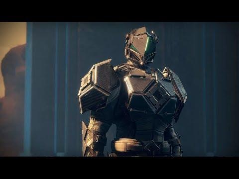 Destiny 2 Праздничный стрим! 23 помощи подписчикам:) thumbnail