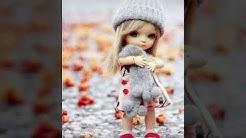 Sad Doll status