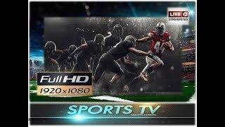 West Lafayette  - Lafayette Jefferson LIVE STREAM | Indiana High School Football