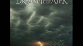Dream Theater Wither Petrucci On Vocals
