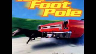 Watch Ten Foot Pole Fiction video