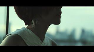 """Nao Yoshioka - """"Spark"""""""