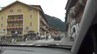 2013 08 20 11 26 Pozza di Fassa Trentino South Tyrol Italy