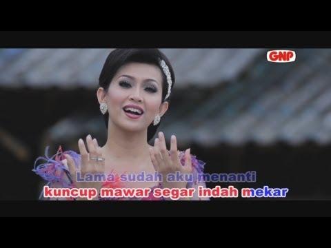 Kr Mawar Sekuntum - Ratna Listy (Official Video)