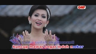 Kr Mawar Sekuntum - Ratna Listy (Official Video)