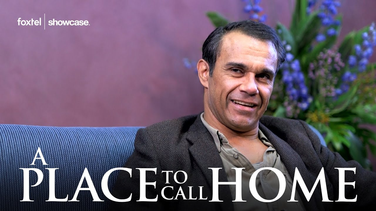 Watch A Place To Call Home Season 1 Episode 12 Gee Is Delighted When Sarah Agrees Marry Him But Elizabeth Discovers Her Threat Disinherit