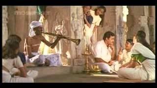 siraichalai songs