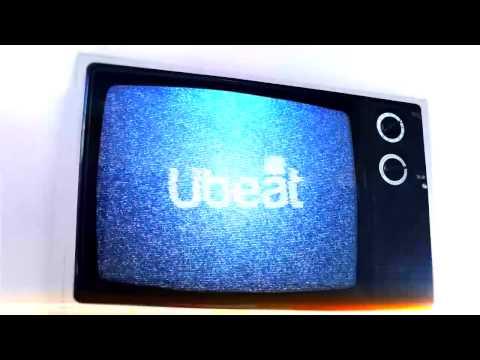 Ubeat TV - Promo Video (Sky 117, Virgin 195, Freeview 8)