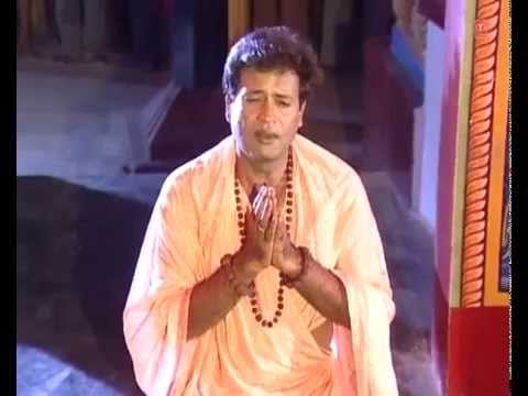 MICHHA DUNIYAAN RE ORIYA JAGANNATH BHAJAN BHIKARI BALA [VIDEO SONG] I KERI KERI SUNA DOOBA