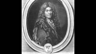 Jean-Baptiste Lully - Chaconnes / Passacailles