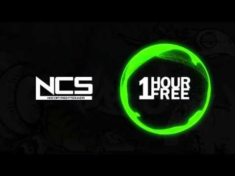 JPB & MYRNE - FEELS RIGHT (ft. YUNG FUSION) [NCS 1 Hour Trap]