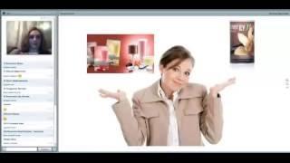 видео Обзор сетевой компании NL International: продукты, маркетинг план, отзывы