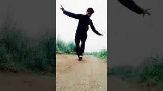 Sahil Kumar latest Tik Tok Dance videos compilations !! Funny Vine Tiktok Studios