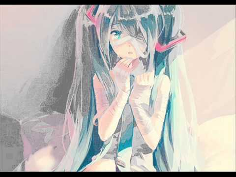 Nightcore - Down to earth