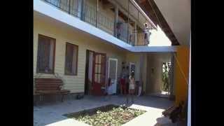 видео Благовещенская: отдых в Благовещенской 2017, гостевые дома и частный сектор без посредников