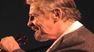 "Gene Hughes (The Casinos) ""Then You Can Tell Me Goodbye"" - His Final Performance"