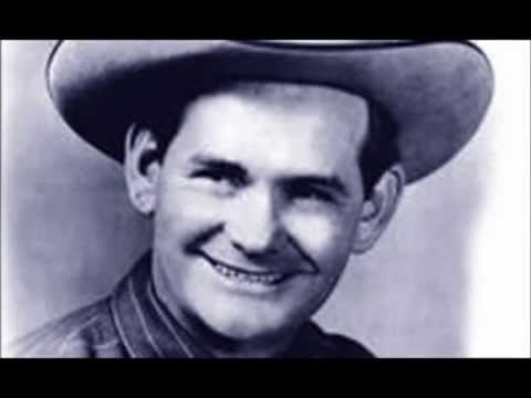 Hank Locklin ~Anna~