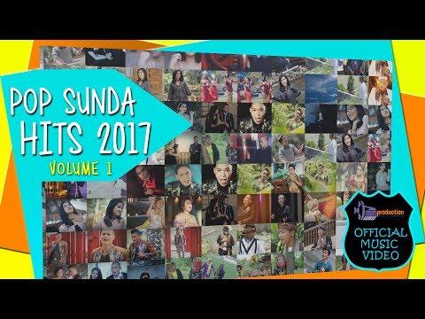 Pop Sunda Paling Hits 2017 Vol.1