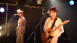 ご試聴ありがとうございます。 渋谷、新宿、下北沢を中心に活動中のガー...