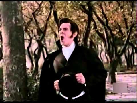 Поет Муслим Магомаев (Азербайджанфильм, 1971 г.)