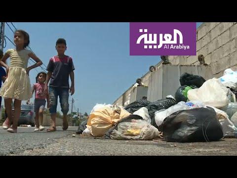بالأسماء والأرقام.. فساد الطبقة الحاكمة في لبنان  - 16:59-2019 / 12 / 4
